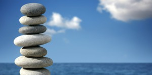 mindfulness_image